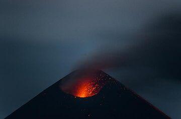 krakatau_k19791.jpg (Photo: Tom Pfeiffer)
