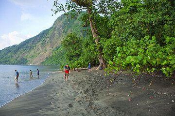 krakatau_g15397.jpg (Photo: Tom Pfeiffer)