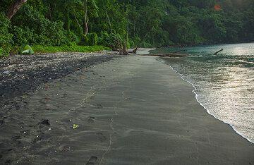 krakatau_g15401.jpg (Photo: Tom Pfeiffer)