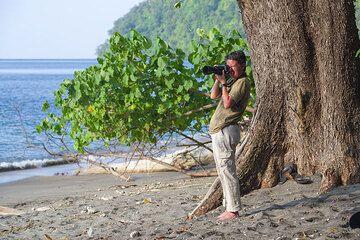krakatau_g15492.jpg (Photo: Tom Pfeiffer)