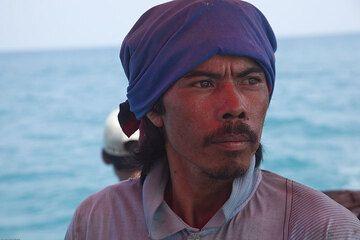 krakatau_i3034.jpg (Photo: Tom Pfeiffer)