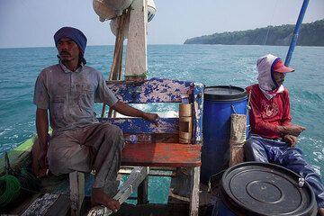 krakatau_i3040.jpg (Photo: Tom Pfeiffer)