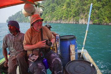 krakatau_i3055.jpg (Photo: Tom Pfeiffer)