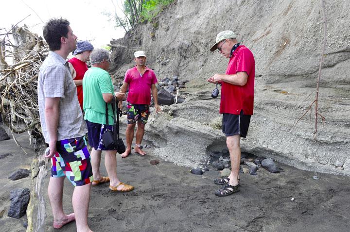 krakatau_andi_0922.jpg (Photo: Andi Rosadi)