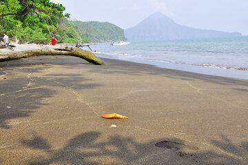 krakatau_andi_0928.jpg (Photo: Andi Rosadi)