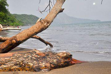krakatau_andi_0932.jpg (Photo: Andi Rosadi)