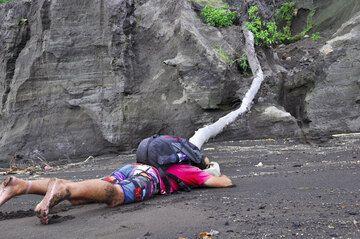 krakatau_andi_0944.jpg (Photo: Andi Rosadi)