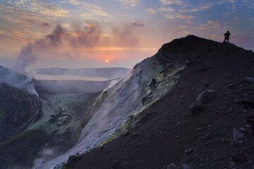 krakatau_i54106.jpg (Photo: Tom Pfeiffer)