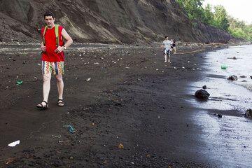 krakatau_i54170.jpg (Photo: Tom Pfeiffer)