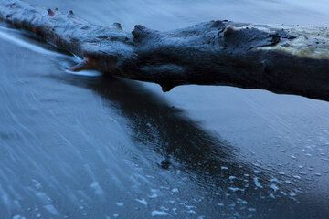 krakatau_i54212.jpg (Photo: Tom Pfeiffer)