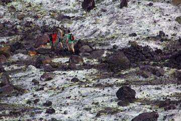 krakatau_i54255.jpg (Photo: Tom Pfeiffer)