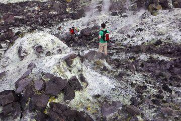 krakatau_i54259.jpg (Photo: Tom Pfeiffer)
