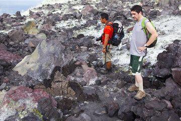 krakatau_i54263.jpg (Photo: Tom Pfeiffer)