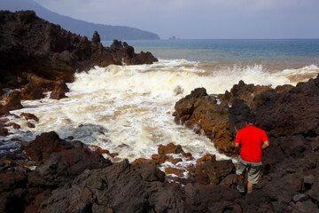 krakatau_i54342.jpg (Photo: Tom Pfeiffer)
