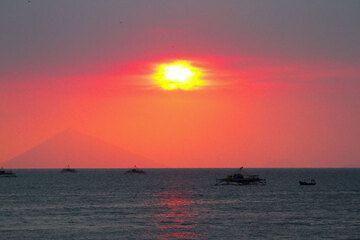 krakatau_paul_0002.jpg (Photo: Paul Reichert)
