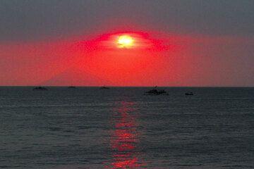 krakatau_paul_0003.jpg (Photo: Paul Reichert)