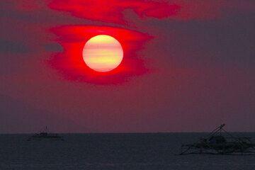 krakatau_paul_0011.jpg (Photo: Paul Reichert)