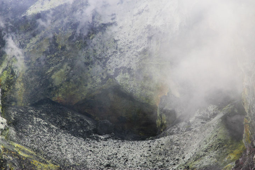 krakatau_paul_0204.jpg (Photo: Paul Reichert)