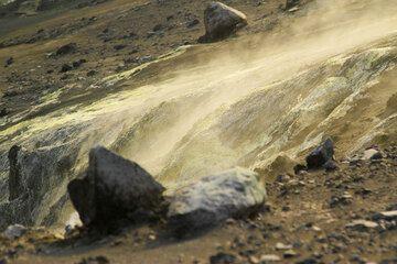 krakatau_paul_0213.jpg (Photo: Paul Reichert)