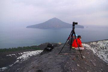 krakatau_paul_0393.jpg (Photo: Paul Reichert)