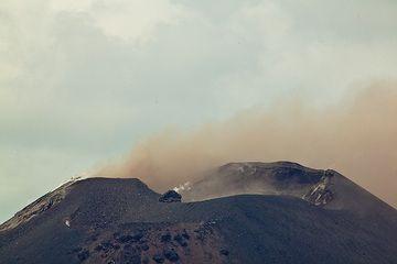 krakatau_i36987.jpg (Photo: Tom Pfeiffer)