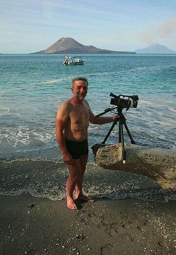 krakatau_e32773.jpg (Photo: Tom Pfeiffer)