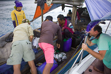 krakatau_e32973.jpg (Photo: Tom Pfeiffer)