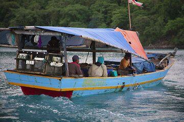 krakatau_e32981.jpg (Photo: Tom Pfeiffer)