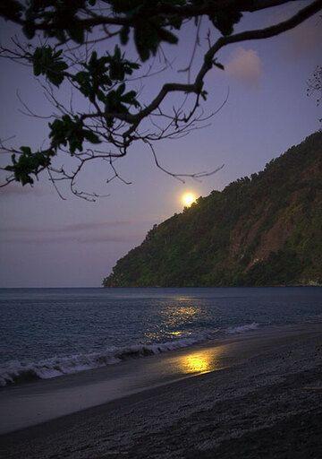 krakatau_e33004.jpg (Photo: Tom Pfeiffer)