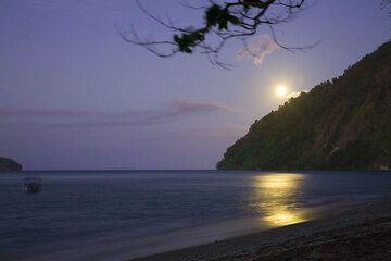 krakatau_e33007.jpg (Photo: Tom Pfeiffer)