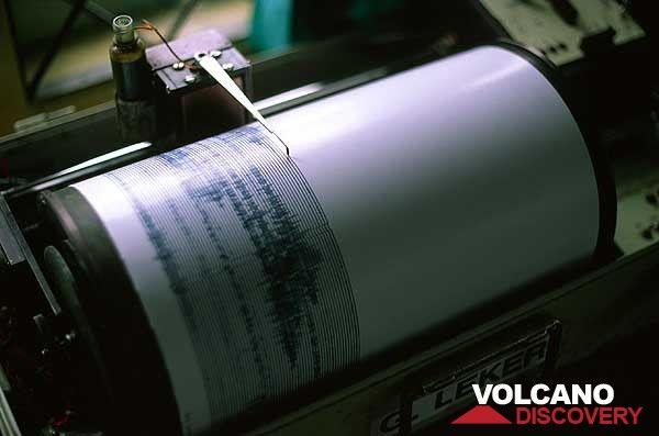 seismograph_40326.jpg (Photo: Tom Pfeiffer)