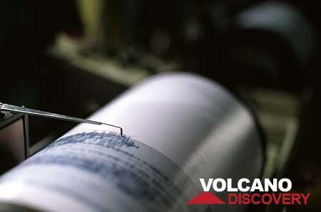 seismograph_40327.jpg (Photo: Tom Pfeiffer)