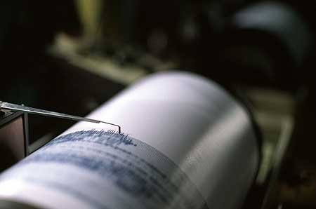 seismograph_40327.jpg (Photo: Tom Pfeiffer)