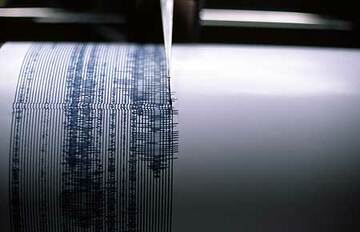 seismograph_40328.jpg (Photo: Tom Pfeiffer)