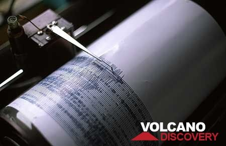 seismograph_40330.jpg (Photo: Tom Pfeiffer)