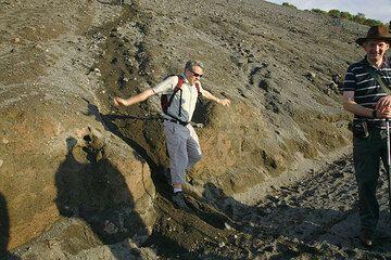 vulcano_e2943.jpg (Photo: Tom Pfeiffer)