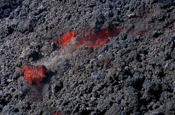 etna_8312.jpg (Photo: Tom Pfeiffer)