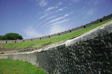 pompeii_e2535.jpg (Photo: Tom Pfeiffer)