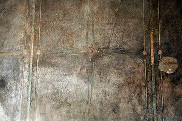 pompeii_e2562.jpg (Photo: Tom Pfeiffer)
