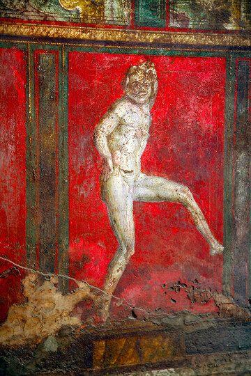 pompeii_e2563.jpg (Photo: Tom Pfeiffer)