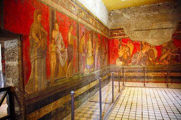pompeii_e2569.jpg (Photo: Tom Pfeiffer)