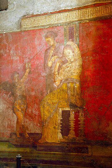pompeii_e2570.jpg (Photo: Tom Pfeiffer)