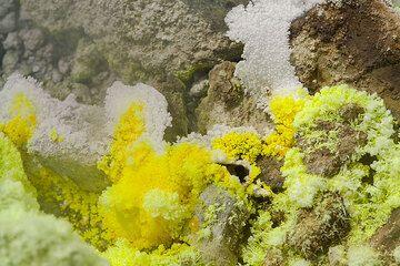 vulcano_g13167.jpg (Photo: Tom Pfeiffer)