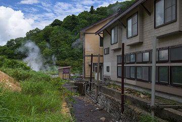 japan_j01273.jpg (Photo: Tom Pfeiffer)