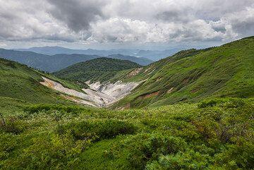 japan_j01283.jpg (Photo: Tom Pfeiffer)