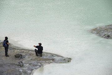 japan_j01349.jpg (Photo: Tom Pfeiffer)