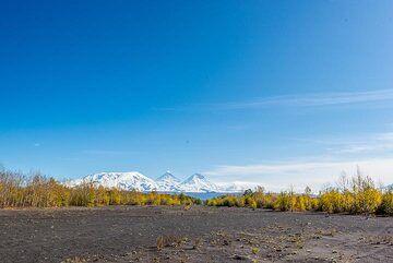 kamchatka_k24911.jpg (Photo: Tom Pfeiffer)