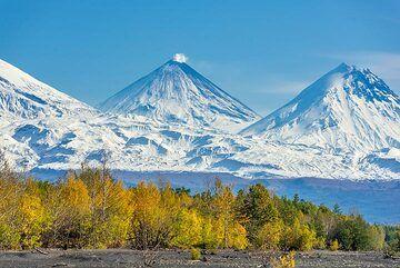 kamchatka_k24912.jpg (Photo: Tom Pfeiffer)