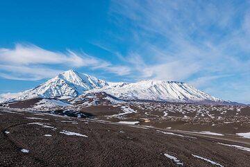 kamchatka_k25038.jpg (Photo: Tom Pfeiffer)
