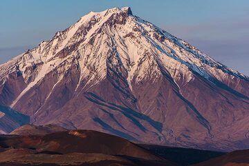 kamchatka_k25101.jpg (Photo: Tom Pfeiffer)